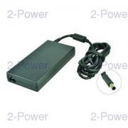 HP Original AC Adapter HP Smart 19.5V 7.7A 150W (693707-001)