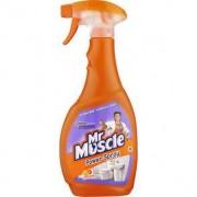 Mr Muscle Powerspray Anti-Kalk