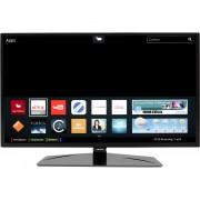 Philips TV 32PHS5301 Tvs - Zwart