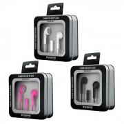Champion Headset Ear Plugs