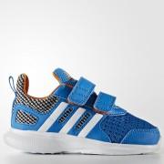 Adidas Детски Маратонки Hiperfast 2.0 CF i AQ3850