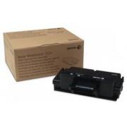 Toner Xerox capacitate mare 106R02312 (Negru)