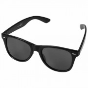 Retro Sonnenbrille Blues Brothers