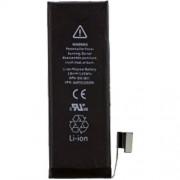Apple iPhone 5C akkumulátor Li-Ion 1560mAh (APN: 616-0667) (gyári cellákkal)