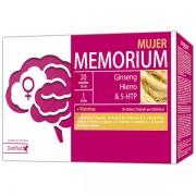 Memorium Mujer - 20 x 15ml