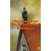 One Flew Over the Cuckoo's Nest, Hardcover/Ken Kesey