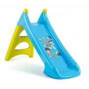 Smoby Scivolo Smoby XS con Water Fun Disney Toy Story
