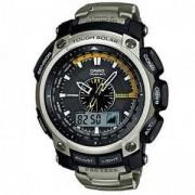 Мъжки часовник Casio Pro Trek PRW-5000T-7ER