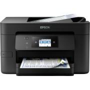 EPSON WF3720DWF - Drucker, Tinte, 4 in 1, WLAN, LAN, Duplex, ink. UHG