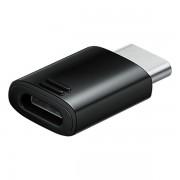 Adaptor USB Type-C - MicroUSB Samsung EE-GN930BB Original