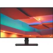 "Lenovo ThinkVision P27q-20 - LED Monitor - 27"" - 2560 x 1440 (Quad HD) (1080p) - IPS - 350 cd/m² - 1000:1"