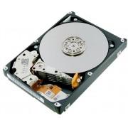"Toshiba SAS series 2.4TB 2.5"" 10K RPM 128MB Cache Hard Drive"