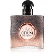 Yves Saint Laurent Black Opium Floral Shock Eau de Parfum para mulheres 30 ml
