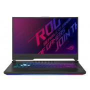 Asus ROG Strix G712LWS-EV003T Laptop - 17 Inch