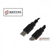 Cablu USB Bentel ABS-USB-5m