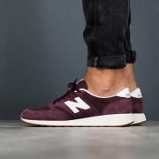 sneakerși pentru bărbați New Balance MRL420SS