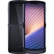 Motorola Razr 5G 256GB Zwart
