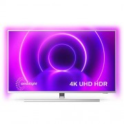 Philips Television Philips 43 43pus8535 Uhd Smarttv Android P5 Ambil