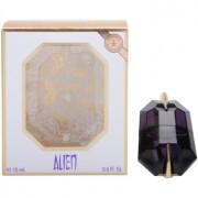 Mugler Alien Eau de Parfum para mulheres 15 ml recarregável