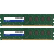Memorie Adata 16GB Kit 2x8GB DDR3 1333MHz CL9