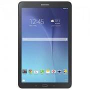 Таблет, Samsung Tablet SM-T560 GALAXY TAB E, 9.6