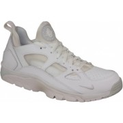 Nike Air Tr Huarache Low 749447-110
