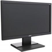 Monitor Acer V206HQL BB 19.5 pulgadas, 1366 x 768 Pixeles, 5 ms