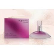 Bright Retail £14.99 for a 30ml limited edition Calvin Klein Euphoria Blossom eau de toilette spray