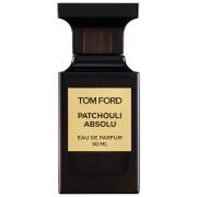 Tom Ford Patchouli Absolu Edp Parfémová voda (EdP) 50 ml