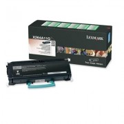 Lexmark 1 - Original Toner Cartridge for X264dn, 363dn, 364dn, 364dw