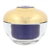 Guerlain Orchidée Impériale Maschera Rassodante Per La Pelle Del Viso 75 ml