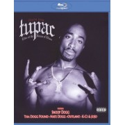 Live at the House of Blues [Video] [Blu-Ray Disc] [PA]