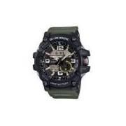 Relógio Casio G-shock - Gg-1000-1a3dr