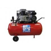 Compresor cu piston Fiac AB100/330MC