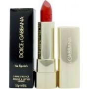 Dolce&Gabbana Shine Lipstick 3.5g - 130 Sheer