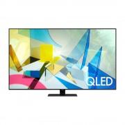 Samsung QA75Q80TAWXXY Q80 Series 75 Inch 4K QLED Smart TV
