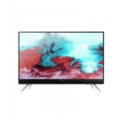 LED TV SAMSUNG UE40K5102