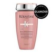 Kerastase Reflection bain chromatique cabelos pintados ou com madeixas