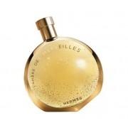 Hermes L'ambre Des Merveilles EDP 100 ml – ТЕСТЕР за Жени