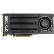 ZOTAC GeForce GTX 1060 bulk 6GB DDR5 192BIT 3DP/HDMI/DVI
