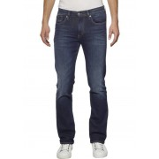 Tommy Hilfiger Jeans Ryan Straight Fit 36-32