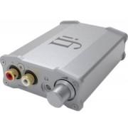 DAC-uri - iFi Audio - Nano iDSD LE