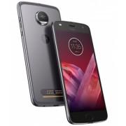 Motorola Moto Z2 Play 64GB, 4GB RAM Смартфон
