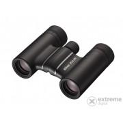Binoclu Nikon Aculon T01 10x21, negru