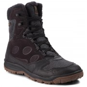 Апрески JACK WOLFSKIN - Vancouver Texapore High M 4020591 Phantom