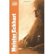 Meister Eckhart, Teacher and Preacher, Paperback