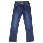 Grand Canyon Hornet Jeans (men) - Blauw - Blauw - Size: 36