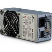 Sursa Inter-Tech Argus TFX-300W 300W argintie