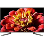 Sony KD-49XG9005 - 4K TV