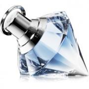Chopard Wish eau de parfum para mujer 50 ml